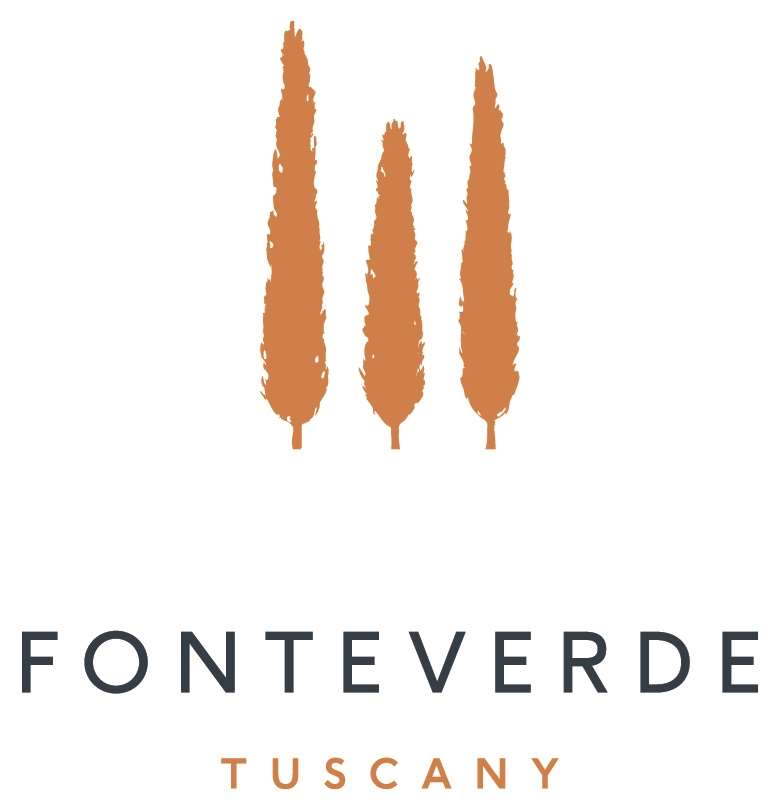 Fonteverde Tuscany